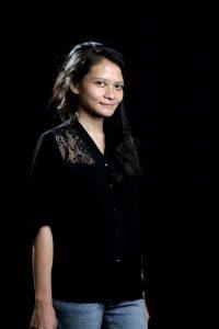 Dr. Dian Arymami, S.I.P., M.Hum.