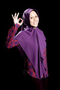 Rr. Oktavia Dewi Krisnawati